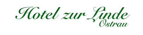 Hotel zur Linde Ostrau